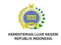 Lowongan Kerja CPNS Kementerian Luar Negeri Hingga 25 September 2017