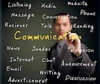 Tingkatkan Kemampuan Komunikasi