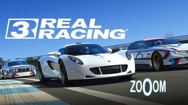 real racing 3,real racing 3 f1,racing,real racing,real racing 3 gameplay,real racing 3 mod,real racing 3 hack,real racing 3 mod apk,real racing 3 android,real racing 3 formula 1,real racing 3 how to get money fast,download real racing 3,real racing 3 apk download,real racing 3 ios,real racing 3 apk,how to download real racing 3,real racing 3 download error,real racing 3 tips,download real racing 3 android,2018 download real racing 3 game