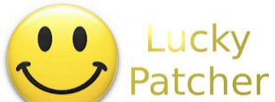 Lucky Patcher for PC (Windows 7/8/8.1/10/XP)