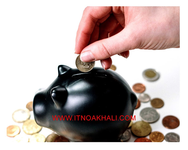 Now Make Money Fast Today