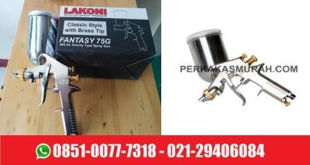 harga-spray-gun-lakoni-fantasy-75g-murah-dealer-jakarta-perkakas-toko-online