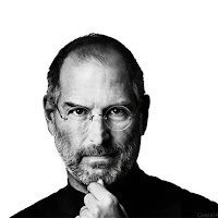 স্টিভ জবস (Steve Jobs) সম্পর্কে কিছু অজানা তথ্য জেনে নিন | Bengali Gossip 24