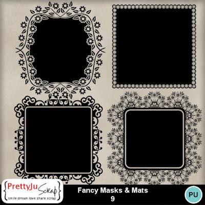 https://www.mymemories.com/store/display_product_page?id=PJJV-EP-1904-159422&r=PrettyJu_Scrap