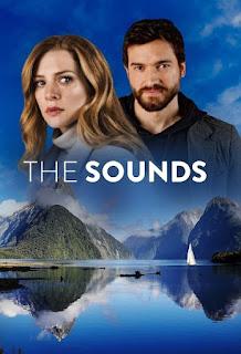 The Sounds Temporada 1