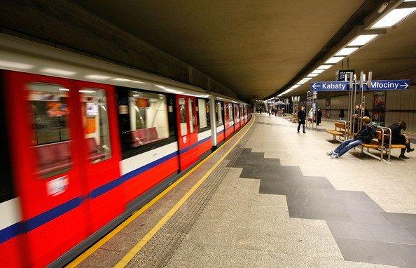 بعد برشلونة و مرسيليا إخلاء محطة القطار بسبب عبوة ناسفة في بولونيا