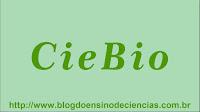 Questões de biologia sobre divisão celular
