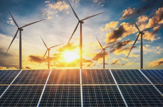 India could miss Renewable Energy target by 2022 | Report by Crisil