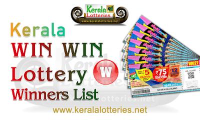 kerala-lottery-result-win-win-complete-list-keralalotteries.net