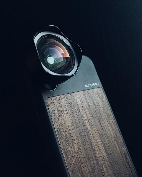 lente-externo-para-celular
