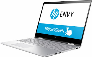 HP ENVY 15M-BP011DX