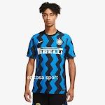 Jual Jersey Inter Milan Home 2020-2021