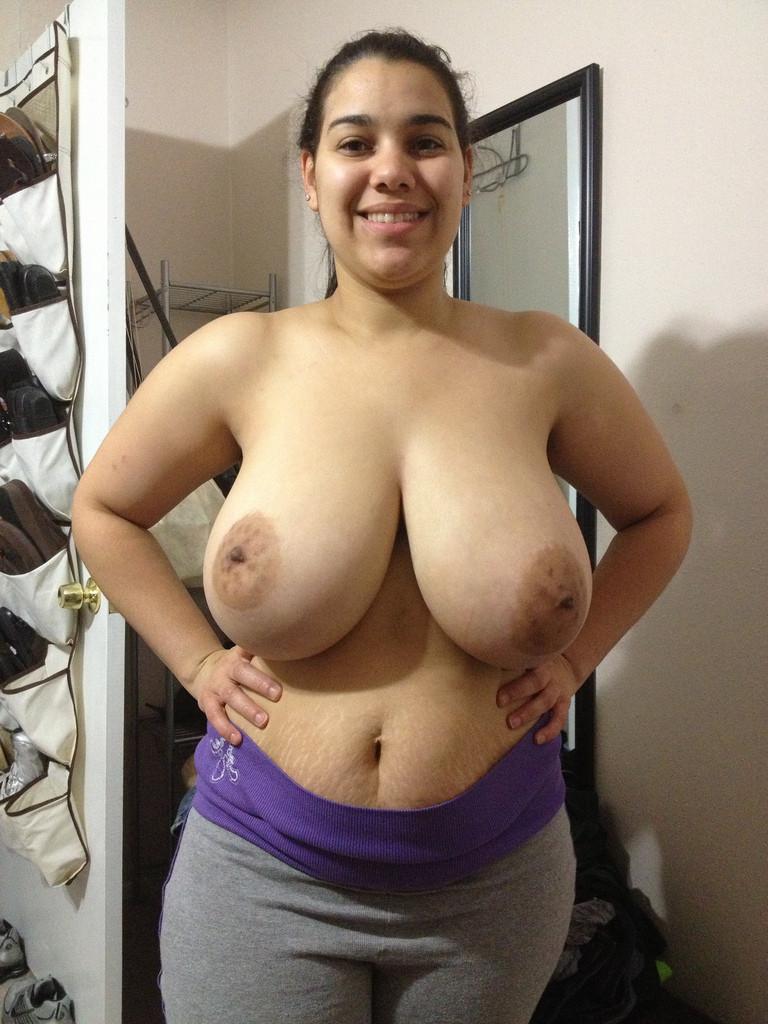 Really. was real latina moms naked pics sorry, that
