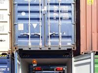 Syarat Syarat Kelengkapan Dokumen Impor Barang Serta Persyaratan Dokumen Ekspor Barang di Indonesia
