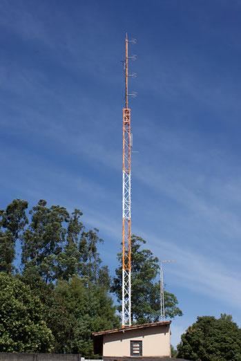 Instale o Radiosnet em seu celular. Nova opção para ouvir nossa rádio