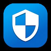 Tafayor Antivirus - Virus Cleaner [Premium] Cracked