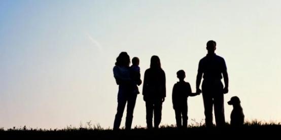 Pengertian, Ciri-Ciri, Fungsi dan Macam-Macam Keluarga Menurut Para Ahli Lengkap
