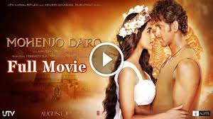 mohenjo daro full movie download in hd