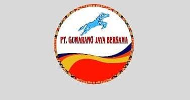 Nomor Telepon Agen Bus Gumarang Jaya