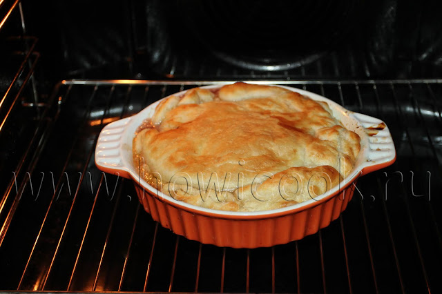 рецепт сливового тарта татена от джейми оливера 5 ингредиентов с пошаговыми фото