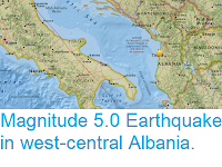 https://sciencythoughts.blogspot.com/2018/07/magnitude-50-earthquake-in-west-central.html