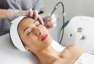 best massage in singapore