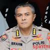 Kabid Humas, Polisi Tetapkan 2 Tersangka Kasus Pengambilan Paksa Jenazah Covid 19  di RSUD Daya