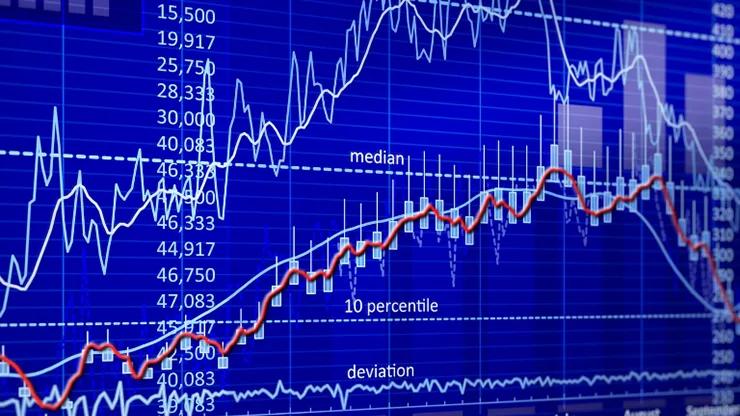 Европейские рынки закрылись в -