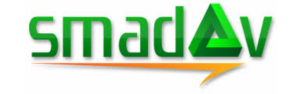 Smadav Download