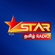 Star Tamil Radio