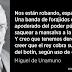 Miguel de Unamuno contra la monarquía y la dictadura (V)