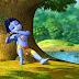 कैसे चमकता है भाग्य || Moral short story in hindi