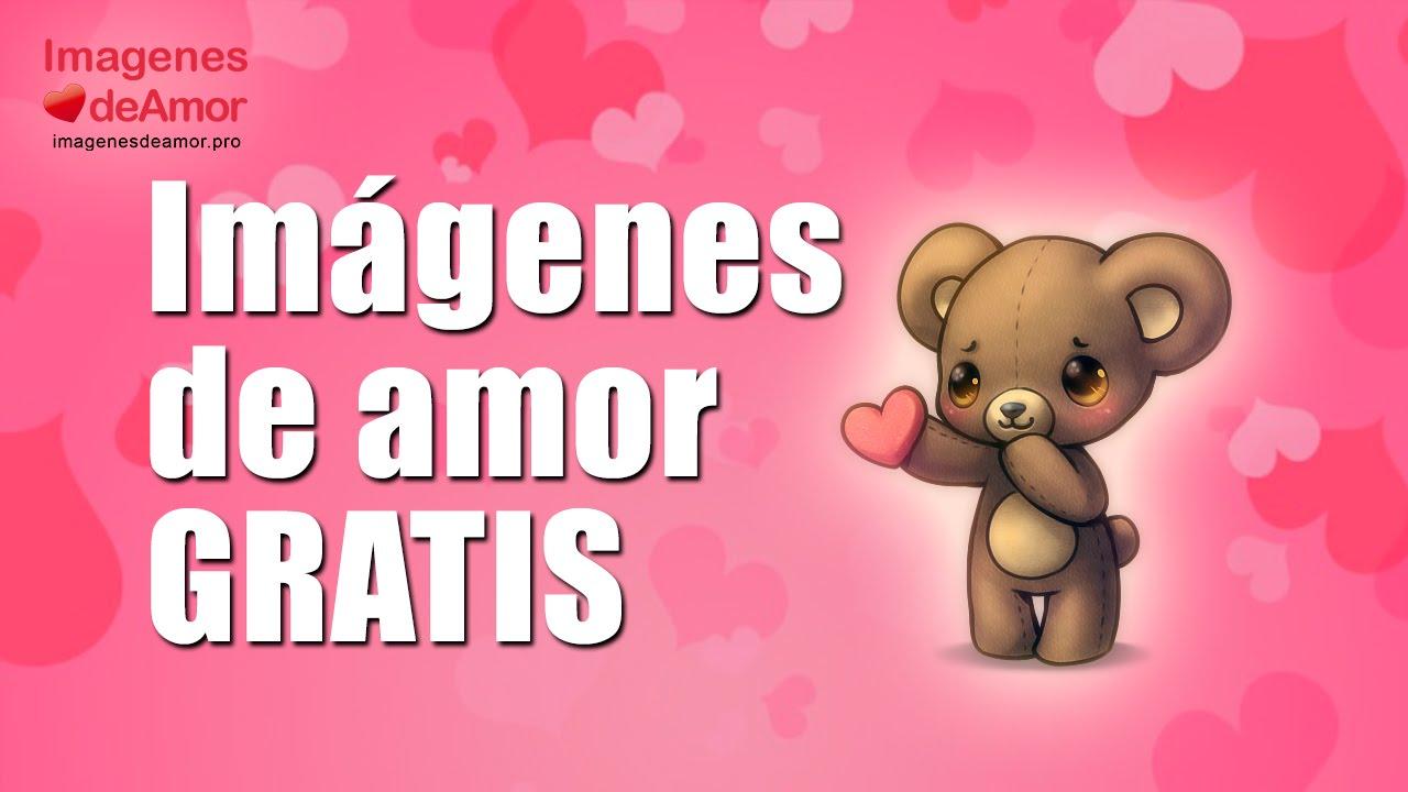 Imagenes De Amor Para Descargar Gratis: Descargar Imágenes Lindas De Amor Gratis Descargar
