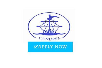 Seaman Job Working On Tanker, RORO, Container, General Cargo Vessel (Worldwide Jobs)