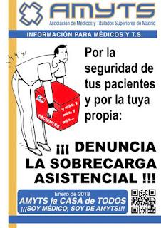 http://amyts.es/por-la-seguridad-de-tus-pacientes-y-por-la-tuya-propia-denuncia-la-sobrecarga-asistencial/