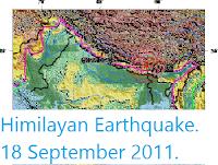 https://sciencythoughts.blogspot.com/2011/09/himilayan-earthquake-18-september-2011.html