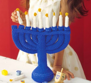 http://www.redheart.com/free-patterns/childs-menorah