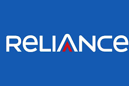 Reliance to Offer Compensation for the Family of their Employees for 5 Years Who Expired , and Education for Children
