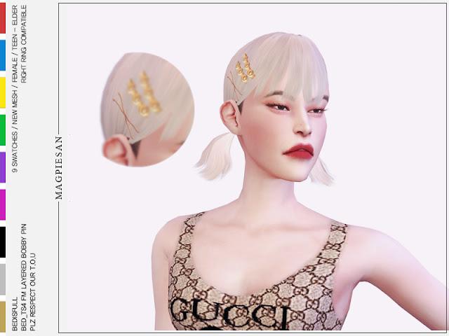 украшения для волос для Sims 4, украшения на голову для Sims 4, заколки для волос для Sims 4, украшения для Sims 4, бижутерия для Sims 4, красивые заколки для Sims 4, на волосы для Sims 4, внешность для Sims 4, красота для Sims 4, для женщин для Sims 4, для мужчин для Sims 4, для The Sims 4, оформление прически для The Sims 4, ободок для волос женские для Sims 4, украшения для волос мужские для Sims 4, украшения унисекс для Sims 4, цветы для прически для Sims 4, гребни для прически для Sims 4, декоративные шпильки для Sims 4, , ленты для прически для Sims 4, , короны для Sims 4, , диадемы для Sims 4, ,