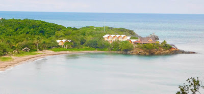 paya bay resort,views,beauty,photography,panoramic,