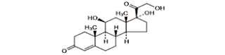 Hidrokortison