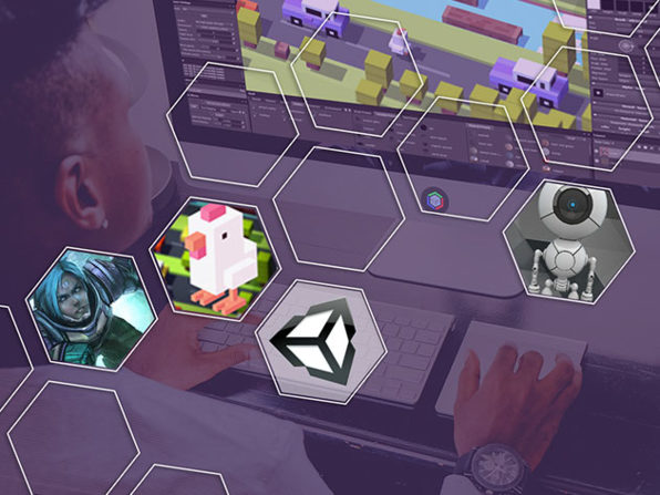 School of Game Design Discount Coupon for Lifetime Membership - 98% Off