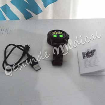 agen smart watch 10 in 1