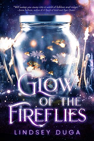 https://www.whatsbeyondforks.com/2019/10/book-review-glow-of-fireflies-by-lindsey-duga.html