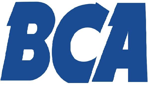 Lowongan Pekerjaan Bank BCA Seluruh Indonesia Hingga 30 November 2016