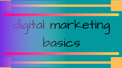 digital-marketing-basics