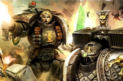 sisters of battle codex 7th edition pdf