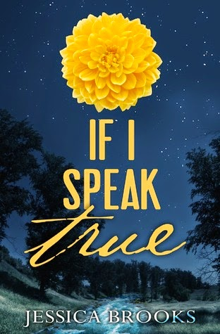 https://www.goodreads.com/book/show/18755289-if-i-speak-true
