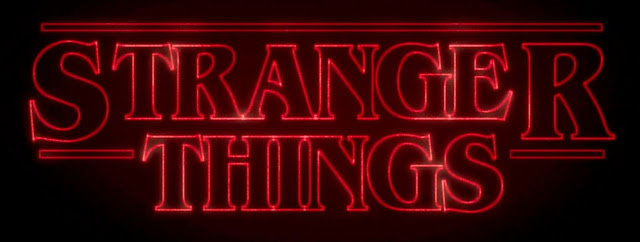 LOOK: Latest Netflix's STRANGER THINGS Season 2 Poster Outed with Will Staring Out an Ominous Doorway