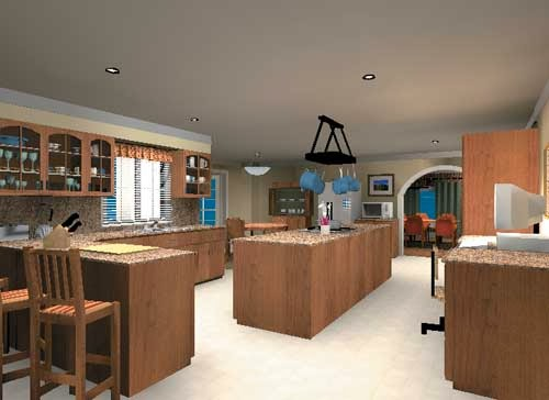 What Is A Home Designer And How To Choose One .